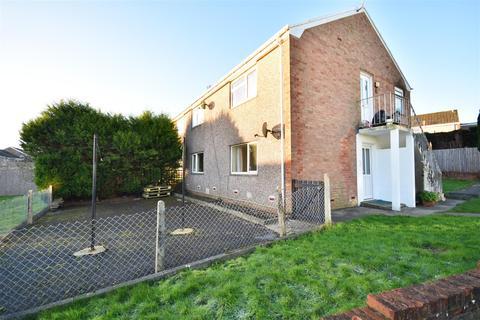2 bedroom flat to rent - Cross Acre, Swansea
