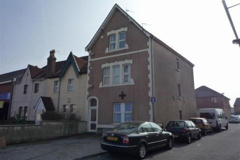 2 bedroom flat to rent - Fishponds Rd - FF, Bristol