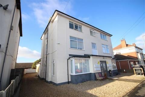 17 bedroom flat for sale - Firbeck Avenue, Skegness, Lincolnshire