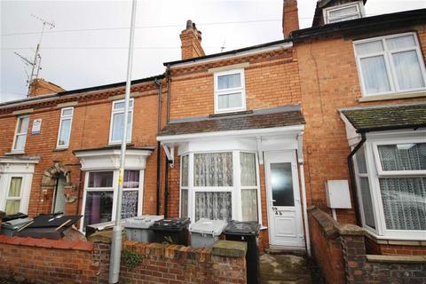 2 bedroom flat for sale - Houghton Road, Grantham, Lincolnshire
