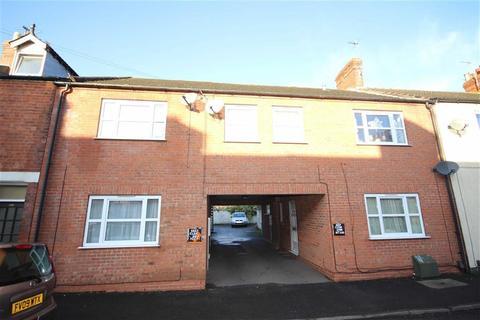 5 bedroom flat for sale - Alexandra Road, Grantham, Lincolnshire