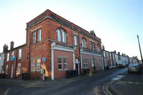 17 bedroom flat for sale - Ripon Street, Lincoln, Lincolnshire