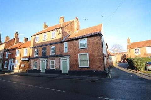 14 bedroom flat for sale - Eastgate, Sleaford, Lincolnshire