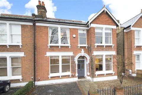 4 bedroom semi-detached house for sale - Clive Road, London