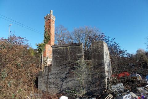 Residential development for sale - Bathford
