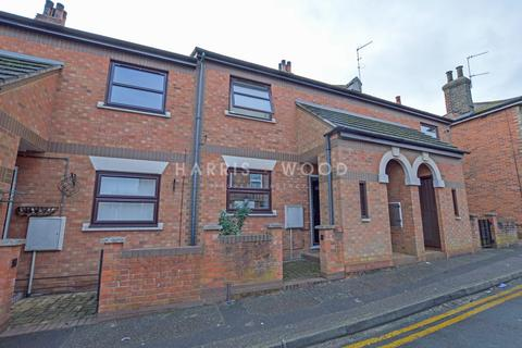 1 bedroom maisonette for sale - South Street, Colchester, CO2