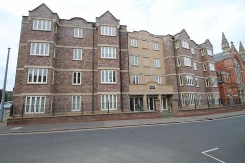 2 bedroom apartment for sale - Broad Street, Spalding