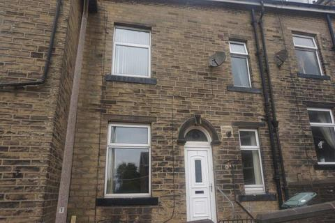 2 bedroom terraced house to rent - Wensley Bank, Thornton