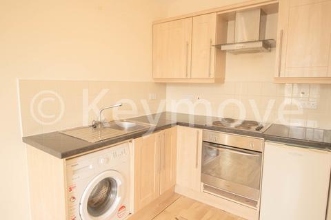 1 bedroom apartment to rent - Rawson Building, Rawson Road, BD1
