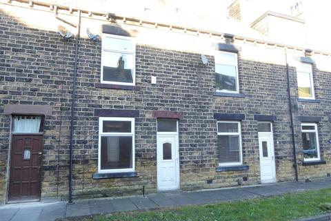 3 bedroom terraced house to rent - West Street, Pudsey