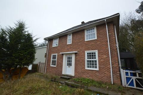 6 bedroom property to rent - St Mildreds Road, Norwich, NR5 8RS