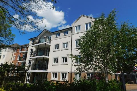2 bedroom apartment for sale - Minster Court, Axminster
