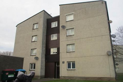 1 bedroom flat to rent - 44 Abercromby Street, ,