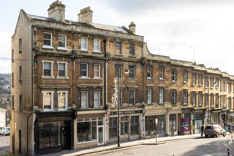 1 bedroom apartment for sale - London Street, Bath