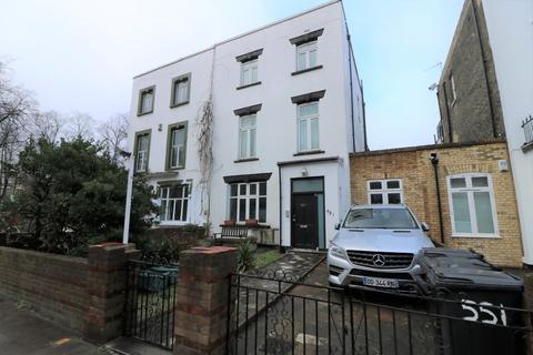 4 bedroom apartment to rent - Caledonian Road N7