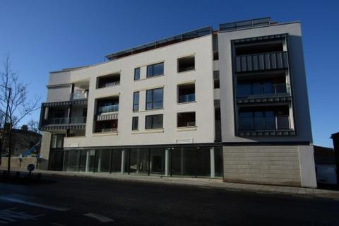 2 bedroom apartment to rent - Clifton, Whiteladies Road, BS8 2NA