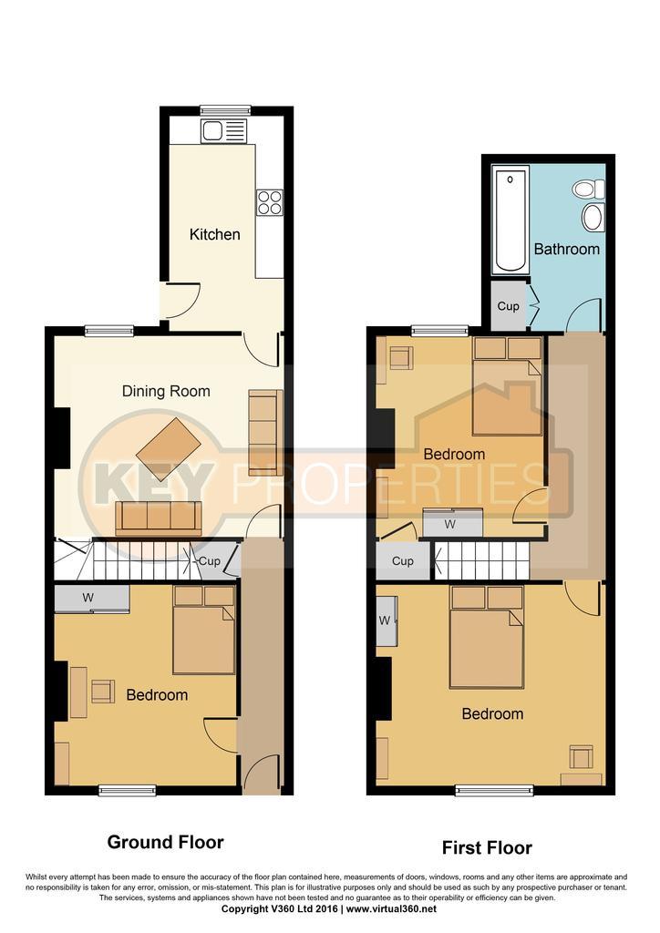 Floorplan: 202 uor1476827732