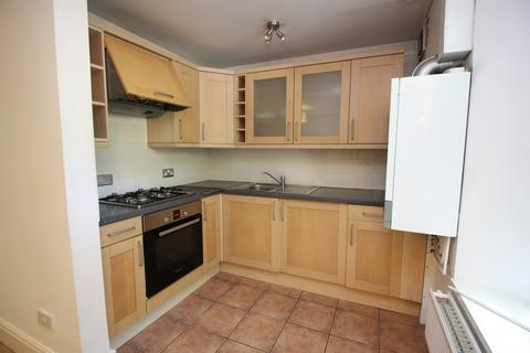 2 bedroom apartment to rent - Mont Le Grand, Exeter