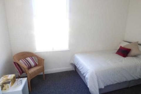 Studio to rent - Edgwick Road, Coventry, West Midlands, CV6