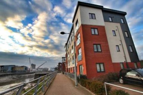 Flats For Sale In Newport Gwent Buy Latest Apartments
