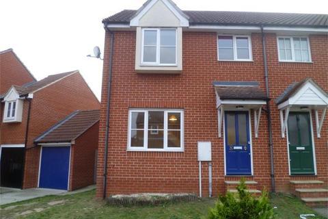 3 bedroom terraced house to rent - Halstead, Essex