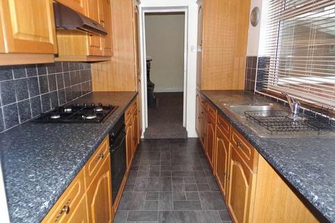 2 bedroom flat to rent - Pioneer Terrace, Bedlington, Northumberland, NE22 5PW