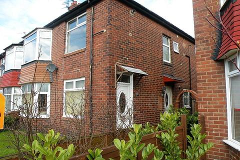 2 bedroom flat to rent - High Street East, Wallsend NE28