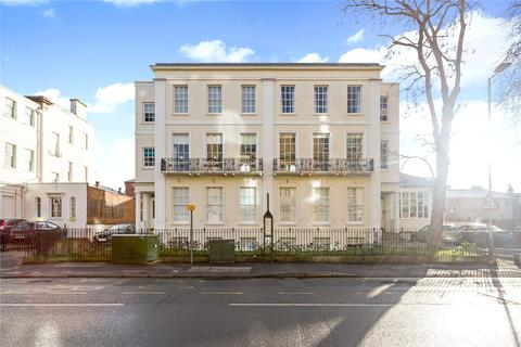 2 bedroom apartment for sale - Victoria House, St James Square, Cheltenham, GL50