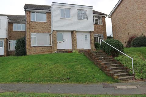 3 bedroom terraced house to rent - 30 Maywood Avenue