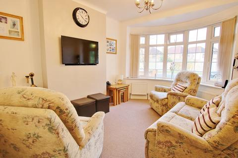 3 bedroom detached bungalow for sale - ENSUITE TO MASTER! TWO RECEPTION ROOMS! EXTENDED!