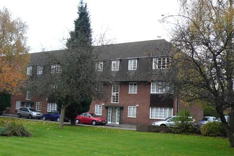 2 bedroom apartment to rent - Viceroy Court, Didsbury, Manchester, M20 2RH