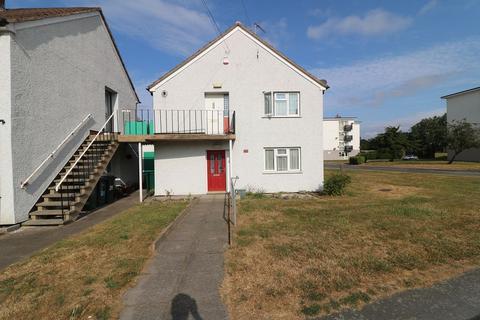 1 bedroom maisonette to rent - Jardine Crescent, Coventry, CV4 9QR