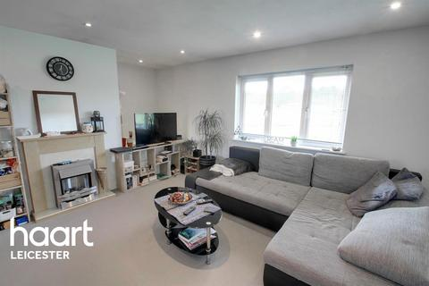 2 bedroom maisonette for sale - Tuffleys Way, Thorpe Astley, Leicester