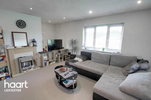 2 bedroom maisonette for sale - Tuffleys Way, Leicester