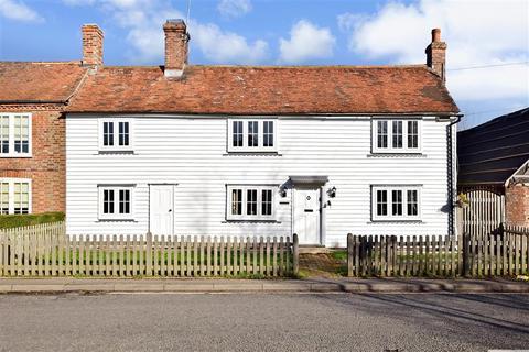 4 bedroom link detached house for sale - Rye Road, Sandhurst, Kent
