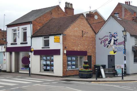 2 bedroom flat to rent - Main Street, Kimberley, Nottingham NG16