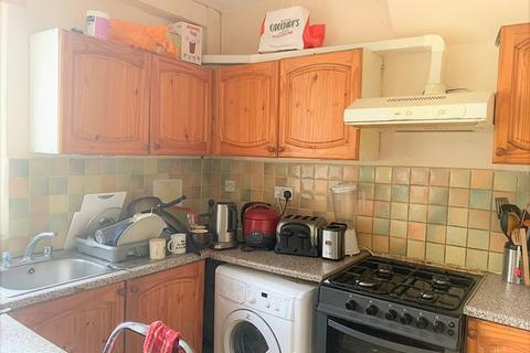 1 bedroom flat share to rent - Rodney Place, Wimbledon, SW19 2LQ