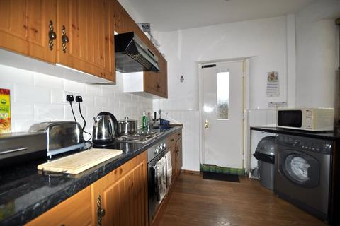 2 bedroom terraced house to rent - Off The Grove Road, Stalybridge