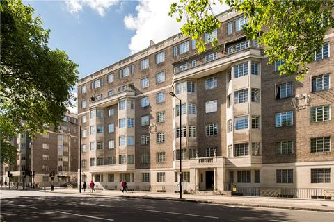 2 bedroom apartment to rent - Albion Gate, Albion Street, W2