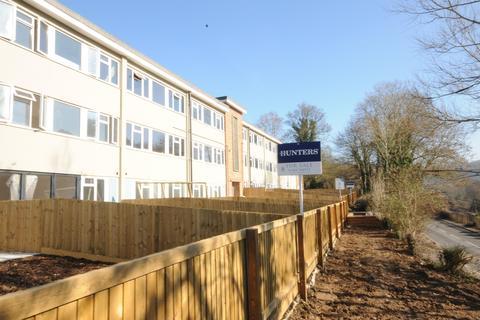 2 bedroom flat for sale - Queens Court, Brimscombe, Stroud, GL5 2TN