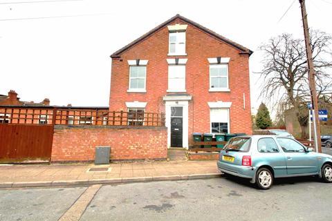 6 bedroom end of terrace house for sale - Craven Street, CV5