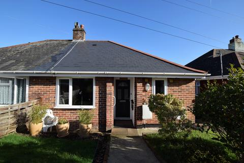 2 bedroom bungalow for sale - Parkway, St Thomas, EX2