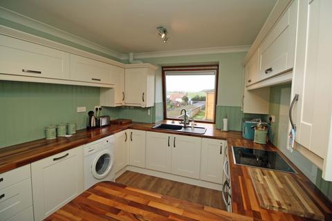 2 bedroom apartment for sale - Upcher Court, Sheringham NR26