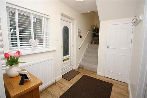 2 bedroom semi-detached house for sale - Honister Close , Lemington, Newcastle upon Tyne  NE15