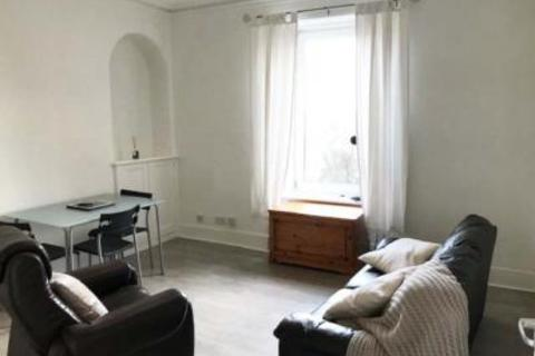 1 bedroom flat to rent - 4 Claremont Place, Aberdeen, AB10 6RH