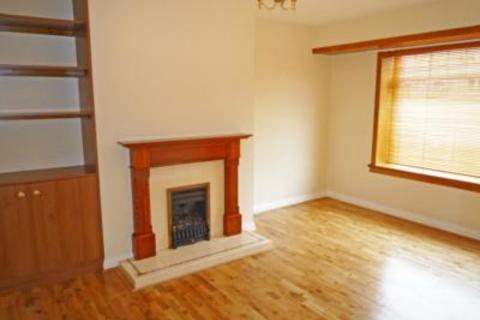1 bedroom bungalow to rent - 18 Primrosehill Place, AB24 4ES