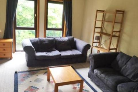 2 bedroom flat to rent - 5 Craig Park, Nigg, AB12 3BD