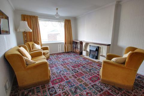 2 bedroom bungalow for sale - Dunedin Grove, Halfway