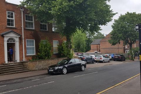 Property to rent - Birmingham Road,