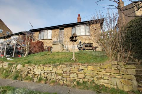 4 bedroom bungalow for sale - Roscoe Bank, Sheffield